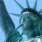 FoundersClub Responds: Each Immigrant FC Founder Creates 159 US Jobs