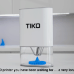 Over Promise & Under Deliver. Will Tiko 3D Printer Become the Next Zano – Like Kickstarter Failure?