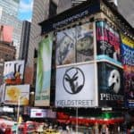 YieldStreet Secures $113 Million Through Financing Round to Expand Investment Platform