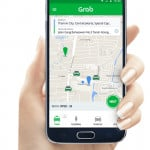 Grab Secures More Than $850 Million Through Japanese Investors, Including Mitsubishi UFJ Financial Group Inc. & TIS Inc.
