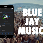 Success: BlueJay Music Secures Nearly £155,000 Through Closed Invesdor Campaign