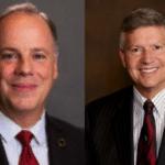 Utah Intrastate Crowdfunding Bill Slowly Endures Legislative Process