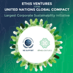 Ethis Joins United Nations Global Compact Corporate Sustainability Initiative