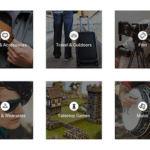 Indiegogo Announces Crowdfunding Campaign Category Update