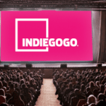 Lights, Camera, SXSW!: Here's the List of Indiegogo-Funded Films Premiering at the Annual Event