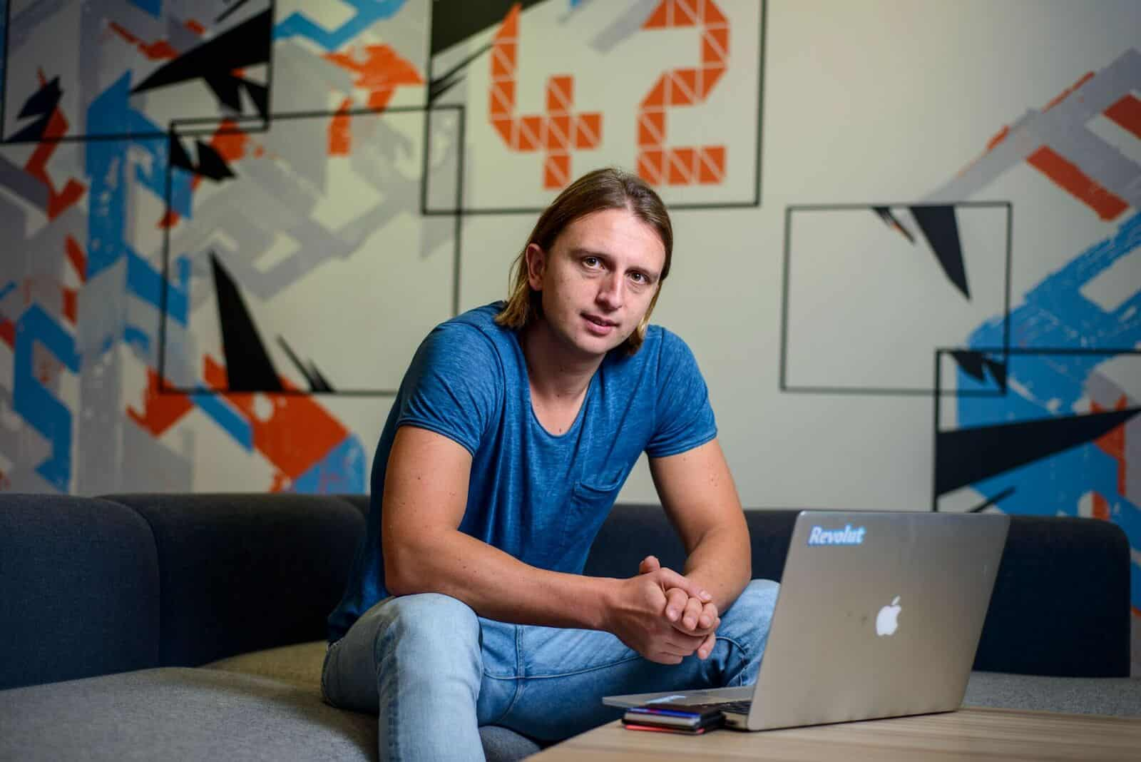 Digital Bank Revolut Gives Up on Luxembourg e-Money License