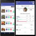 Nutrition App Nutrifix Successfully Secures £150,000 Funding Goal on Crowdcube