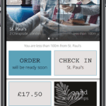 Overfunding: Proprietary Software Platform Pepper Secures £500,000 Funding Target on Crowdcube