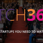 Innovate Finance Announces Pitch360 Finalists: 24 Fintech Startups, 8 Categories, 360 Seconds to Pitch