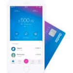 Revolut Introduces Free Personal Euro Accounts Following $66 Million Raise
