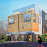 Small Change Announces First Los Angeles-Based Real Estate Offering