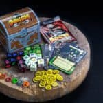 Tabletop Game Creator Tasty Minstrel Games Selects Indiegogo For New Equity Crowdfunding Round