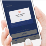 PayPal Invests in Korean Payment App Toss