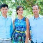 Online Lender Upstart Secures $50 Million & Announces New Bank Partnerships
