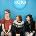 Xero Teams Up With Stripe to Offer Seamless Payments to Small Businesses