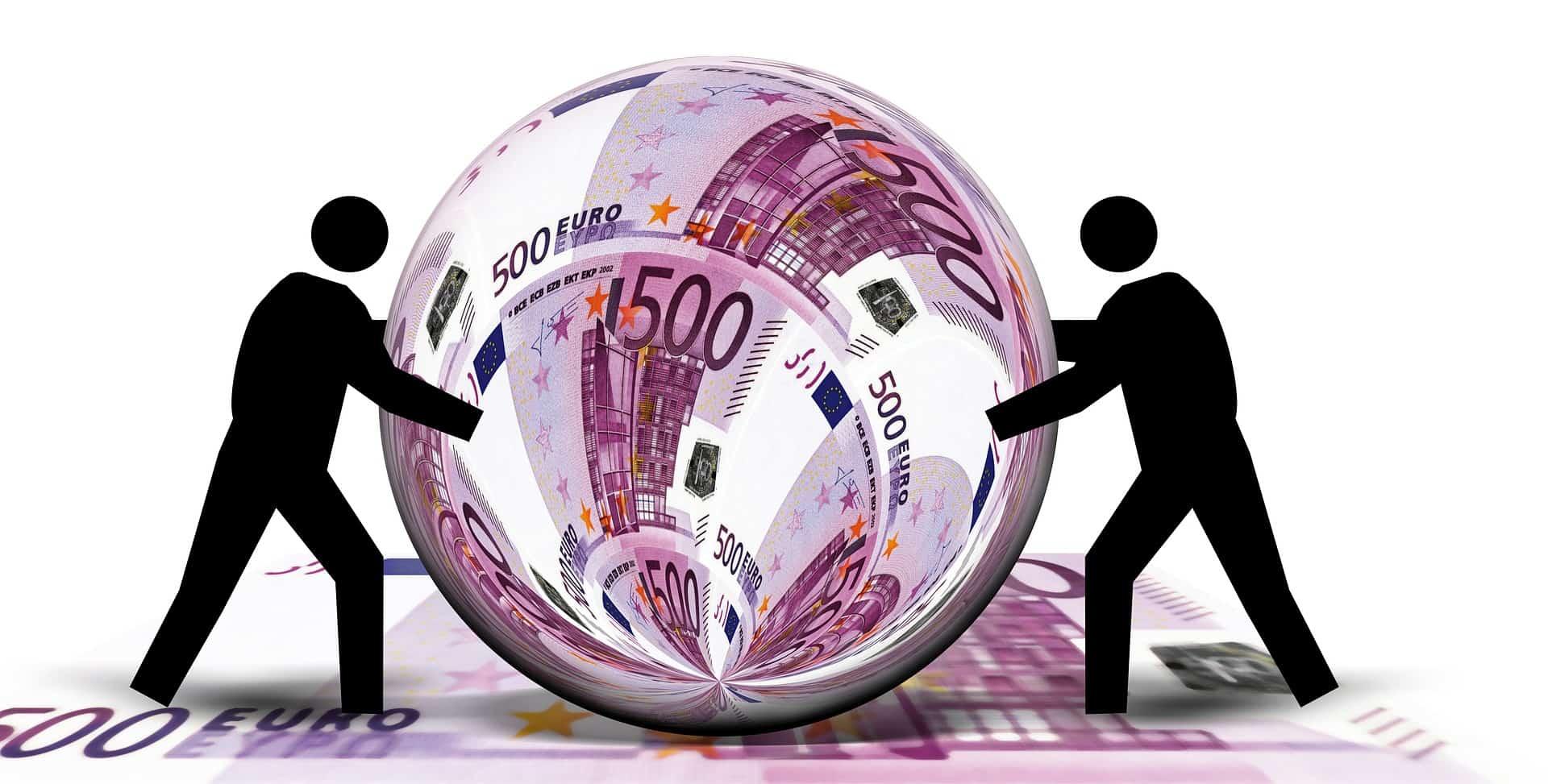 London Fintech Meniga Raises €7.5 million