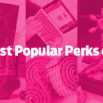 Indiegogo Announces Most Popular Perks of 2017 (So Far)