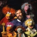 Museum of Moving Image Launches Kickstarter Campaign For New Jim Henson Exhibit