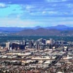 RealtyShares Reports: $3 Million Was Raised for Clarendon Park Apartments in Phoenix