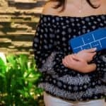 Indiegogo Success: Elliegrid's Smart Pillbox Awarded $75,000 in Flash Funding From Arrow