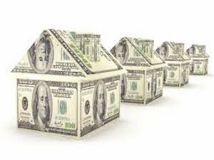 RealtyShares' Latest Survey Reveals: Americans May Not Know Which Investment Types Have Performed Best in Real Estate