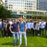 Digital Bank Revolut Pursues UK Banking License Anticipates Half of its Clients to Deposit Salaries and Use it As Primary Account