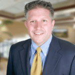 Fintech Startup Prime Trust Appoints Former Hambrecht Partner Whitney White As New CTO & COO