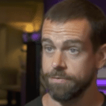 Twitter and Square CEO Jack Dorsey Says He Hopes Bitcoin Becomes the Internet's Native Currency