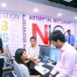 Japanese IB Nomura Opens Fintech Program in Mumbai, PwC, Google, IBM & Amazon Internet Services Join Effort