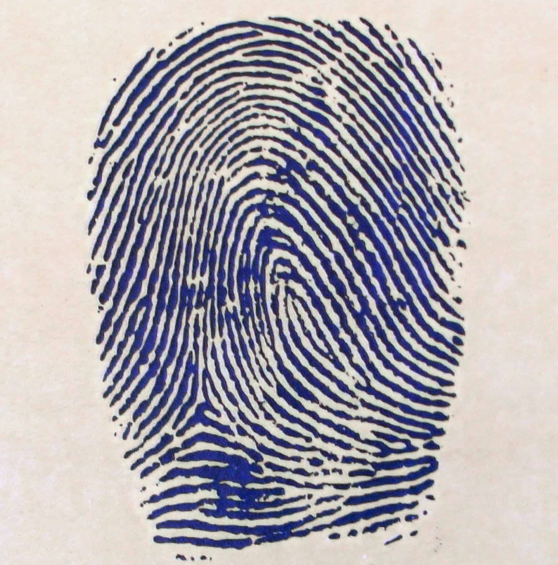 Switzerland-based Cornèrcard Partners with Gemalto and Visa to Launch Card Featuring Biometric Fingerprint Reader
