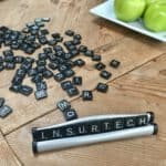 Insurtech: Berlin based FRIDAY, an Insurance Technology Firm, Hires Nate Glissmeyer and Robin Latz to Serve in Key Roles