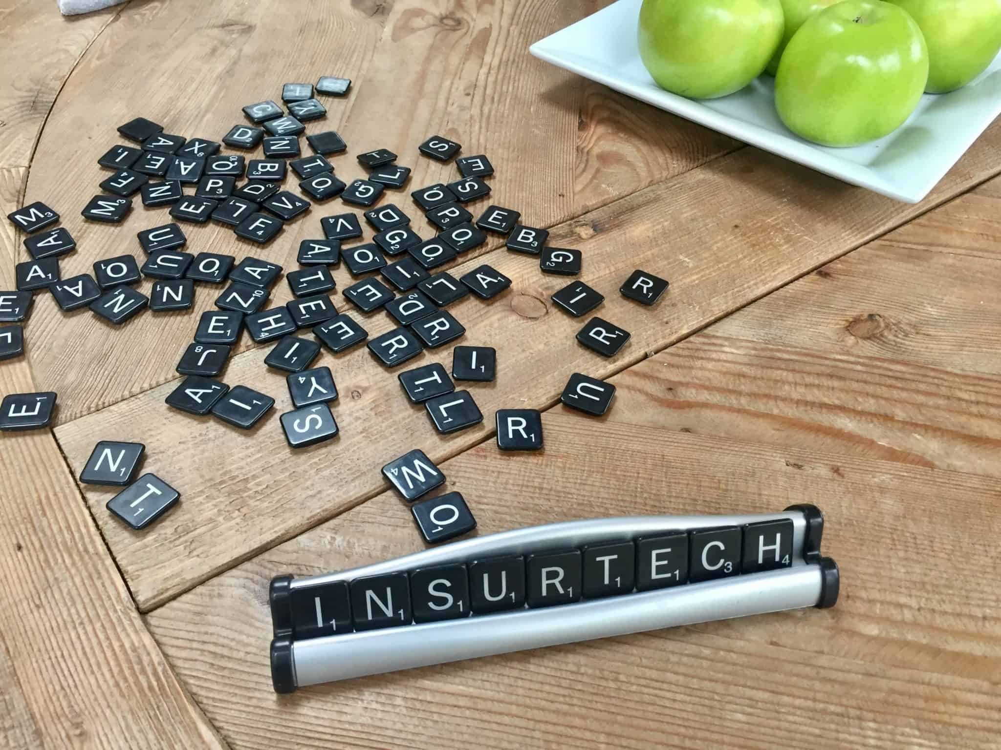 Plug and Play Insurtech Announces 14 Startups Selected for Batch Three of the Insurtech Europe Program