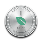 Initial Token Offering: Leondrino Exchange Announces First Branded Currencies for Companies