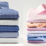 Digital Laundry & Dry-Cleaning Delivery Service Love2Laundry Looks to Raise £150,000 on Crowdcube