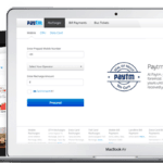 Warren Buffett's Berkshire Hathaway Set to Buy Stake in Paytm's Parent Company One97 Communications