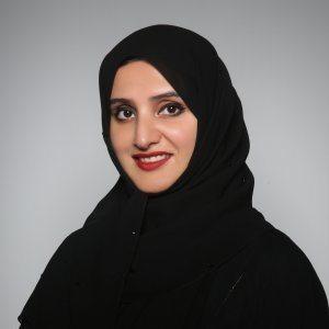 Smart Dubai: Implementing Blockchain Across the City, Emirates NBD on Board