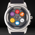 MyKronoz's ZeTime Watch Captures $5.3 Million Through Kickstarter & Moves to Indiegogo For Additional Funding
