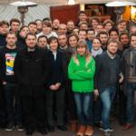 Digital Marketer Ameria Nears 1.4M€ on Companisto Crowdfunding Campaign