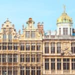 Subscription-based Banking Challenger Aion Establishes Business Operations in Belgium