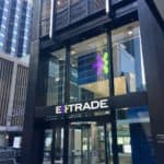 Big Brokerages TD Ameritrade and ETrade adding Bitcoin Trading – Something Robinhood Did Over a Year Ago