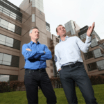 New Milestone: Peer-to-Peer Lender Flender Celebrates First Wave of Successfully Funded SME Loans