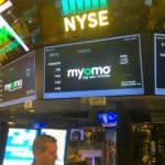 Reg A+ Issuer MyomoTrades Up Following Listing on NYSE MKT