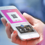 Yoyo Teams Up With Mastercard to Bring Pay by Bank App to Banking & Retail Customers