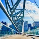 Bridge to Asia: LATTICE80 Partners with Nordic Finance Innovation
