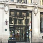 UK's NatWest Reports Significant Increase in Local Businesses Accepting Payment Cards, as they Move Away from Cash Due to COVID-19