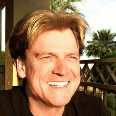Overstock Moves Into Discount Equity Trading at $1.99 per Trade