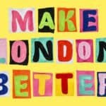 "Consumer Magazine Time Out Teams Up With GoFundMe to Launch ""Make London Better"" Challenge"