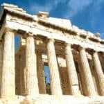 Greek Payments Firm Viva Wallet Is Reportedly Planning to Secure €500 Million to Support Digital Banking Business