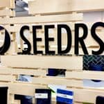 Huge Year for Seedrs: Crowdfunding Platform Raises £125 Million in 2017 in Record Number of Deals