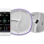 Smart Plate Calorie Tracker Scores $100,000 in Flash Funding From Arrow & Indiegogo